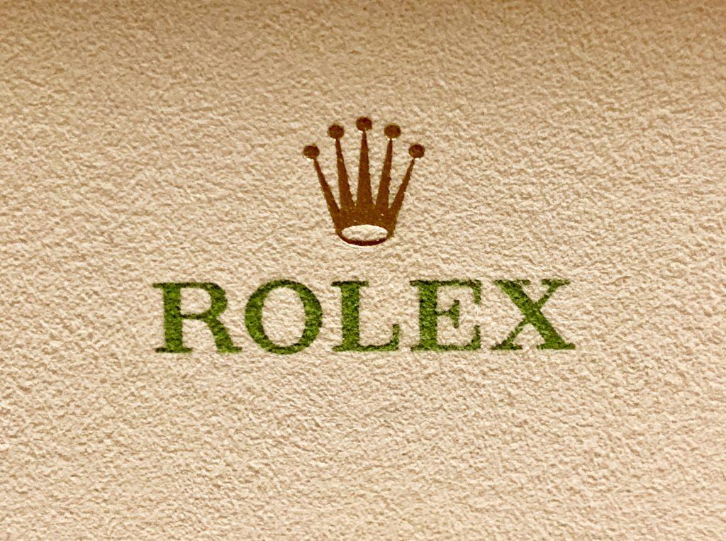 sale retailer cd3c0 fc5c3 その①】ロレックスのサブマリーナデイト(Rolex Ref.116610LN)の ...